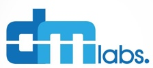 DM Labs - IT Consultant & Digital Marketing Experts in Indonesia